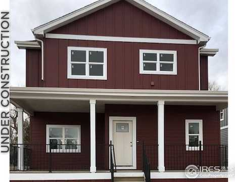 $454,710 - 3Br/3Ba -  for Sale in Taft Gardens - North Taft Avenue First Sub, Loveland