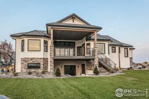 $1,422,467 - 4Br/5Ba -  for Sale in Heron Lakes, Berthoud