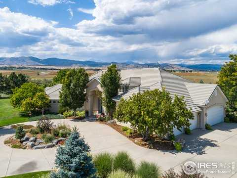 $1,830,000 - 4Br/6Ba -  for Sale in Lagerman Estates, Niwot