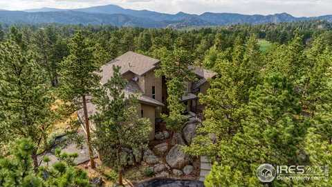 $950,000 - 3Br/4Ba -  for Sale in Fox Acres Country Club, Red Feather