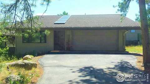 $235,000 - 2Br/2Ba -  for Sale in Fox Acres Country Club, Red Feather