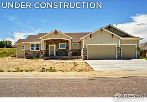 $831,000 - 3Br/3Ba -  for Sale in Bridle Hill, Severance