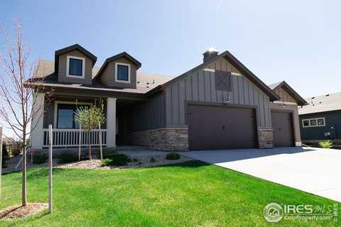 $585,000 - 3Br/3Ba -  for Sale in Wildwing, Timnath