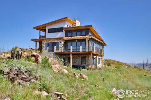 $655,000 - 4Br/3Ba -  for Sale in Whale Rock, Bellvue