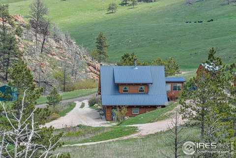 $415,000 - 2Br/2Ba -  for Sale in Glacier View Meadows, Livermore