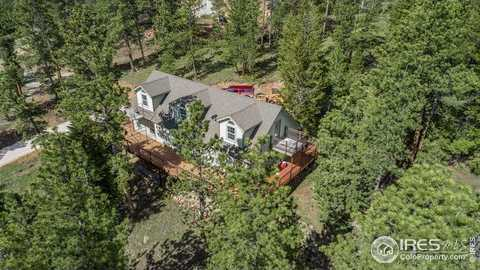 $420,000 - 4Br/4Ba -  for Sale in Crystal Lakes, Red Feather