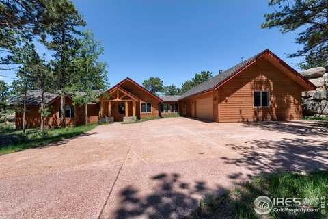 $795,000 - 3Br/4Ba -  for Sale in Fox Acres Country Club 2nd, Red Feather