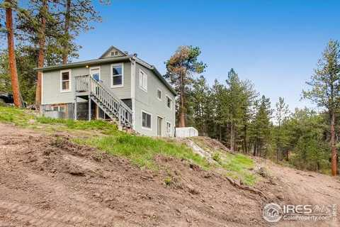 $250,000 - 3Br/2Ba -  for Sale in Red Feather Highlands, Red Feather