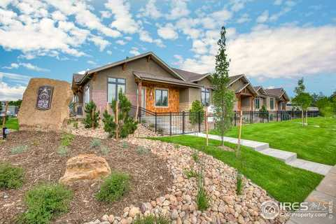 $739,900 - 3Br/5Ba -  for Sale in Arrowhead, Fort Collins