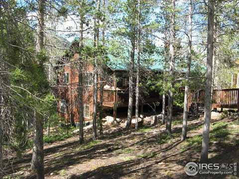 $339,900 - 4Br/2Ba -  for Sale in Crystal Lakes, Red Feather