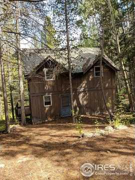 $275,000 - 4Br/1Ba -  for Sale in None, Bellvue