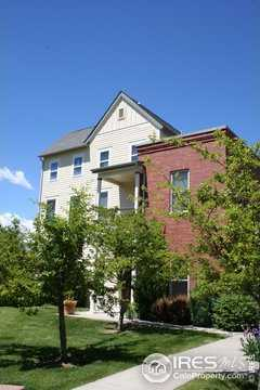 $425,000 - 3Br/2Ba -  for Sale in Mason Street North, Fort Collins