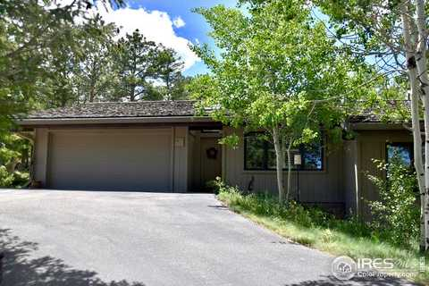 $269,900 - 2Br/2Ba -  for Sale in Fox Acres Country Club, Red Feather