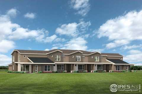 $353,900 - 3Br/3Ba -  for Sale in Mosaic, Fort Collins