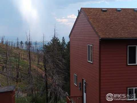 $349,900 - 2Br/1Ba -  for Sale in Mountain Estates, Bellvue