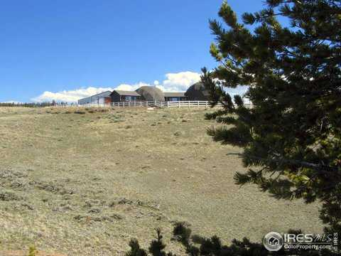 $320,000 - 3Br/2Ba -  for Sale in Sand Creek Park, Red Feather