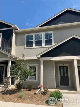 $319,900 - 3Br/3Ba -  for Sale in Jacoby Farms Townhomes, Windsor