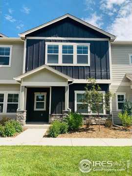 $321,900 - 3Br/3Ba -  for Sale in Jacoby Farms Townhomes, Windsor