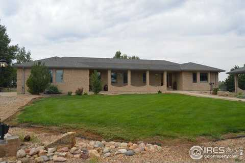 $799,900 - 3Br/0Ba -  for Sale in None, Berthoud