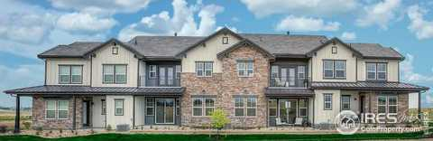 $529,816 - 3Br/3Ba -  for Sale in Heron Lakes, Berthoud