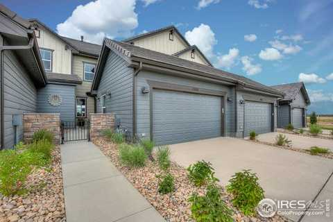 $517,303 - 3Br/3Ba -  for Sale in Heron Lakes, Berthoud