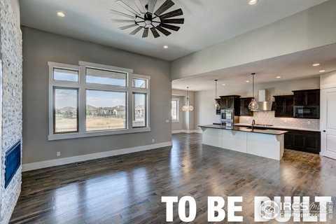 $710,000 - 5Br/3Ba -  for Sale in Tailholt, Severance