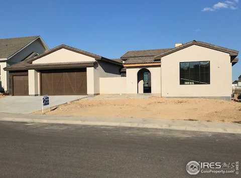 $998,000 - 4Br/5Ba -  for Sale in Harmony, Timnath