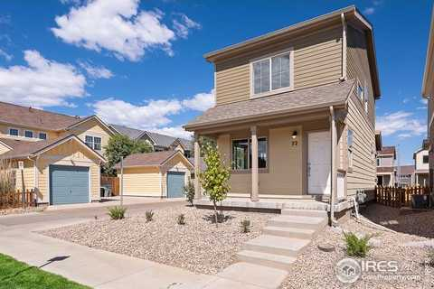 $225,000 - 2Br/2Ba -  for Sale in Blue Vista, Longmont