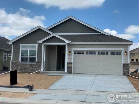 $399,974 - 3Br/3Ba -  for Sale in Timnath Ranch, Timnath