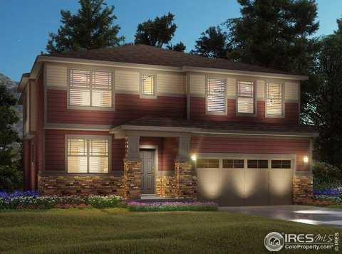 $529,990 - 4Br/3Ba -  for Sale in Harvest Junction, Longmont