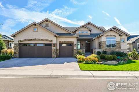 $1,135,000 - 4Br/4Ba -  for Sale in Harmony Club, Timnath