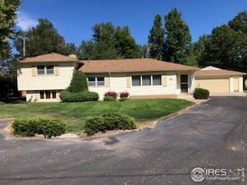 $499,900 - 3Br/2Ba -  for Sale in N/a, Laporte