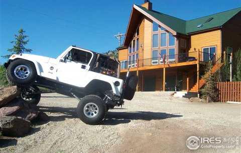 $1,750,000 - 10Br/10Ba -  for Sale in Horsetooth Lake Estates, Fort Collins