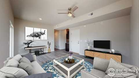 $290,000 - 2Br/2Ba -  for Sale in Lake View, Windsor
