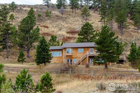 $650,000 - 3Br/2Ba -  for Sale in Red Cedar, Bellvue