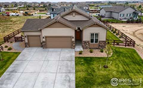 $584,000 - 5Br/3Ba -  for Sale in Pelican Farms, Windsor