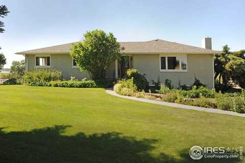 $895,900 - 4Br/3Ba -  for Sale in Metes And Bounds, Longmont