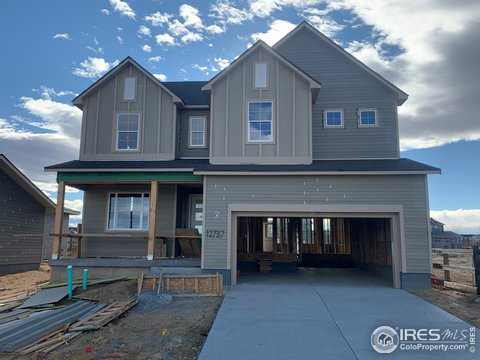 $598,910 - 4Br/3Ba -  for Sale in Barefoot Lakes, Firestone