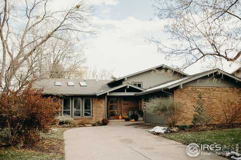 $900,000 - 5Br/3Ba -  for Sale in Parkwood, Fort Collins