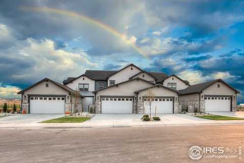 $663,693 - 3Br/3Ba -  for Sale in Harmony, Timnath