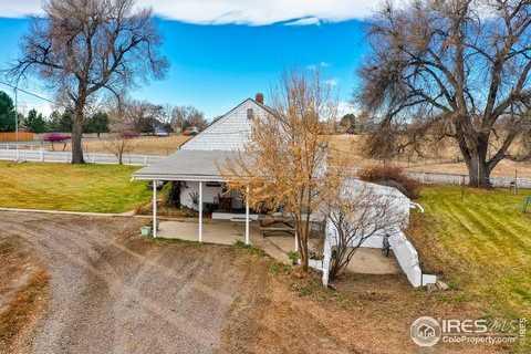$1,200,000 - 3Br/1Ba -  for Sale in None, Longmont