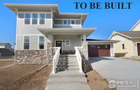 $531,500 - 3Br/3Ba -  for Sale in Bucking Horse, Fort Collins