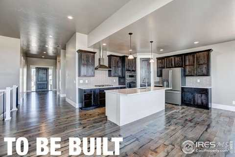 $625,000 - 3Br/2Ba -  for Sale in Tailhot 2nd Filing, Severance