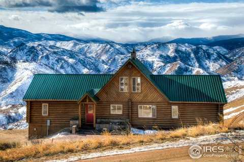 $529,000 - 3Br/3Ba -  for Sale in Glacier View, Livermore
