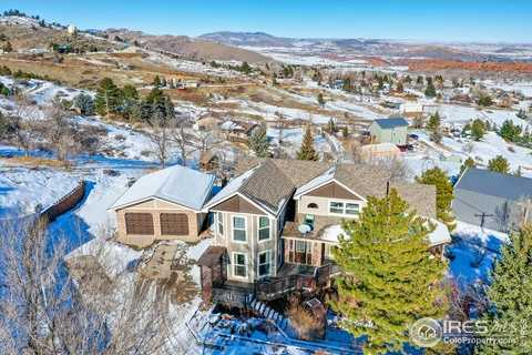 $622,900 - 4Br/4Ba -  for Sale in Soldier Canyon Estates, Bellvue