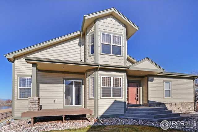 $649,900 - 2Br/2Ba -  for Sale in Water Valley, Windsor