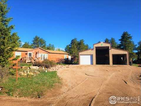 $353,900 - 3Br/2Ba -  for Sale in Ramona Heights, Red Feather