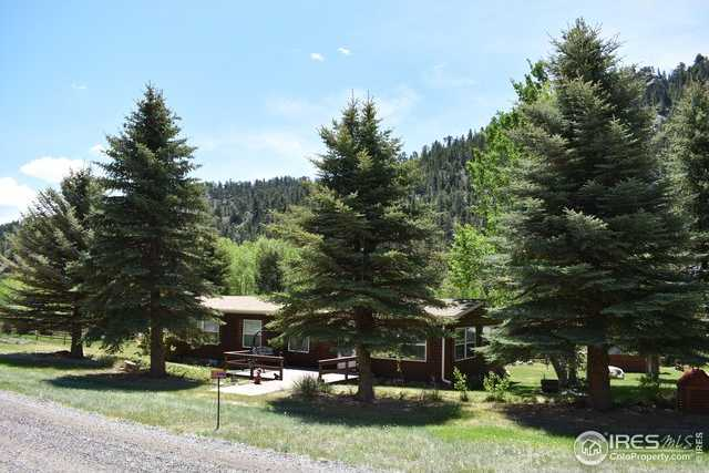 $199,000 - Br/0Ba -  for Sale in Poudre City, Bellvue