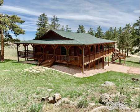 $585,000 - 3Br/3Ba -  for Sale in Glacier View Meadows, Livermore