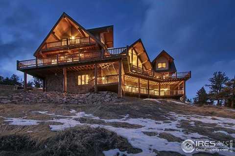 $925,000 - 5Br/6Ba -  for Sale in Glacier View Meadow, Livermore
